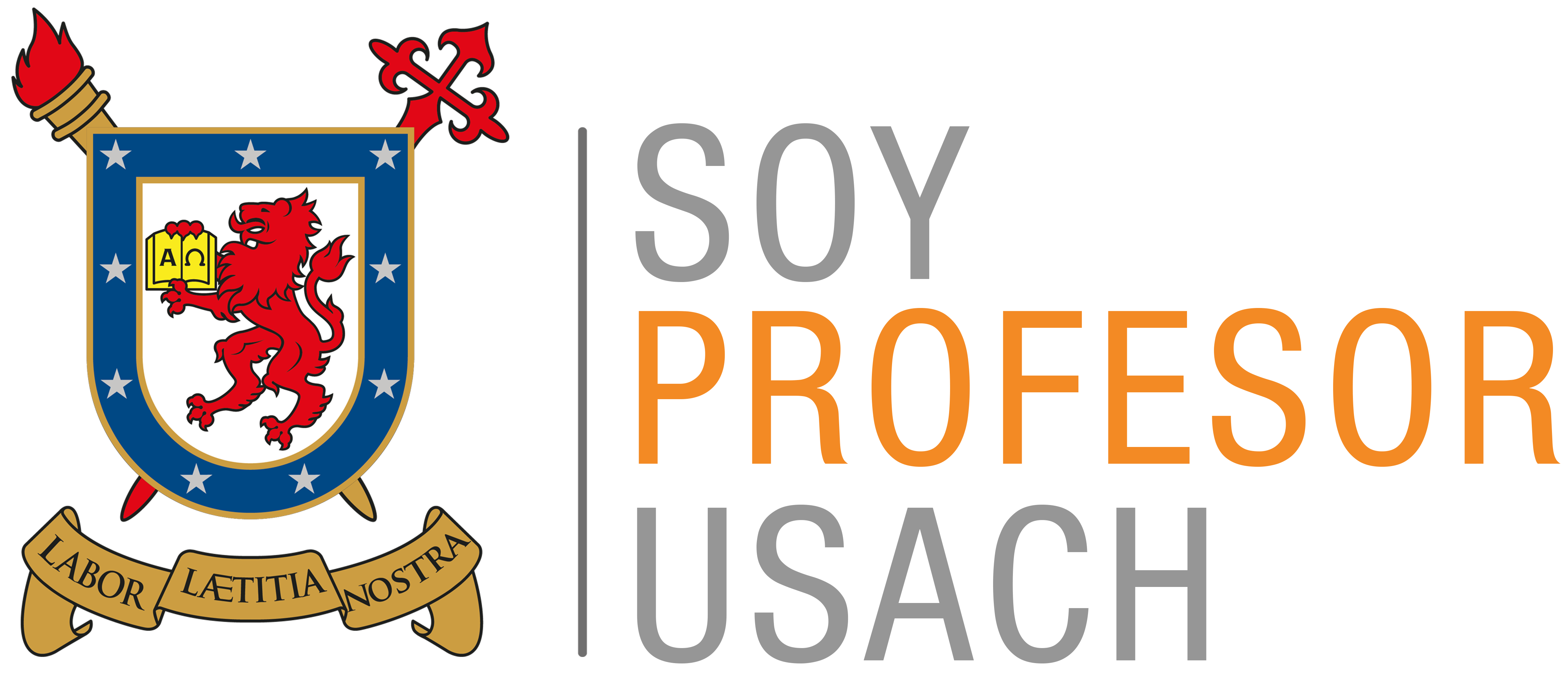 SoyProfesorUsach